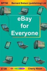 eBay for Everyone (2016)