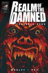 Realm of the Damned (2016)