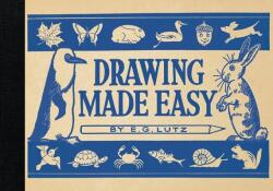 Drawing Made Easy (2016)