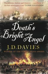 Death's Bright Angel (2016)