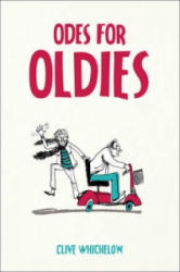 Odes for Oldies (2016)