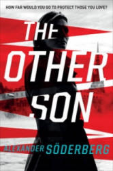 Other Son (2016)
