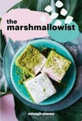 Marshmallowist (2016)
