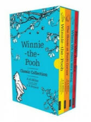 Winnie the Pooh, 90th Anniversary (2016)