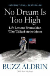 No Dream Is Too High - Buzz Aldrin (2016)