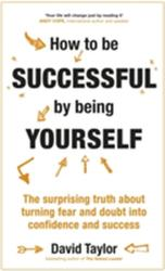 How to be Successful by Being Yourself (2016)