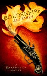 Goldenfire (2016)