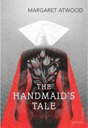 Handmaid's Tale - Margaret Atwood (2016)