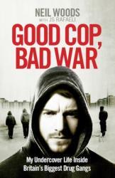 Good Cop, Bad War (2016)