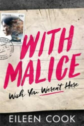 With Malice (2016)