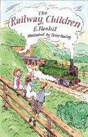 Railway Children (2016)