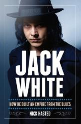 Citizen Jack - How Jack White Built an Empire from the Blues (2016)