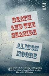 Death and the Seaside (2016)