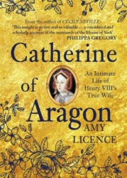 Catherine of Aragon (2016)