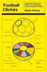 Football Cliches (2016)