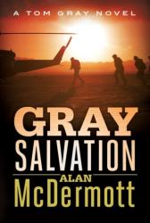 Gray Salvation - Alan McDermott (ISBN: 9781503933101)