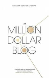 Million Dollar Blog (2016)
