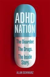 ADHD Nation (2016)