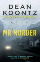 Mr Murder (2016)