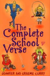 Complete School Verse (2001)
