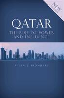 Qatar (2016)