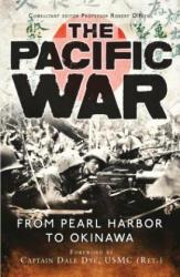 Pacific War - Dale Dye (2015)