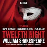 Twelfth Night - A BBC Radio 3 Full-Cast Drama (2015)