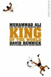 King of the World, Paperback (2015)