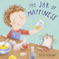Jar of Happiness (2015)