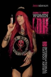 Women of Ink - 16 International Tattoo Artists (2015)