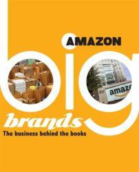 Amazon (2015)