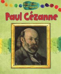 Paul Cezanne (2015)