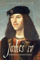 James IV (2015)