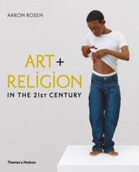 Art and Religion in the 21st Century (2015)