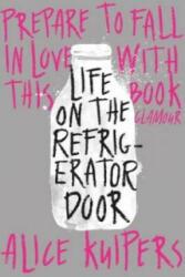 Life on the Refrigerator Door (2015)