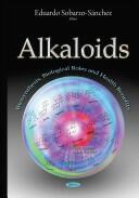 Alkaloids (2015)