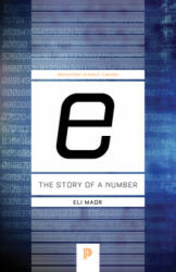 """E"""": The Story of a Number (2015)"""