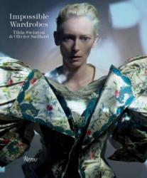 Impossible Wardrobe (2015)
