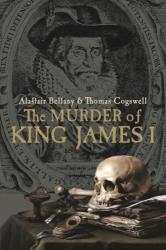 Murder of King James I (2015)