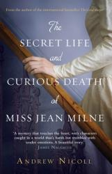 Secret Life and Curious Death of Miss Jean Milne (2015)