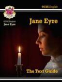 GCSE English Text Guide (2015)