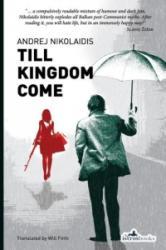 Till Kingdom Come (2015)