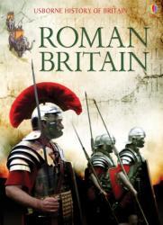Roman Britain (2015)