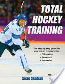 Total Hockey Training (2016)