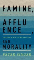 Famine, Affluence, and Morality (2016)