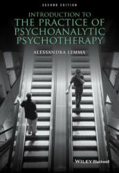 Introduction to the Practice of Psychoanalytic Psychotherapy (2015)