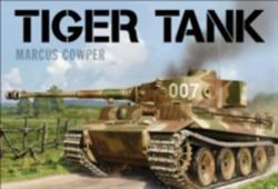 Tiger Tank (2016)