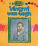 Vincent Van Gogh (2015)