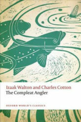 Compleat Angler (2016)