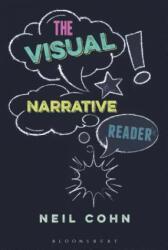 Visual Narrative Reader (2016)